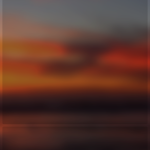 Open Source iOS Component Providing A Customizable Dynamic Blur Effect While Scrolling