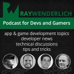 Objective-C Style and Runtime: The raywenderlich.com Podcast Episode 2 | Ray Wenderlich