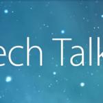 iOS 7 Tech Talk Videos Available Online