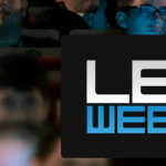 LeWeb 2013 Startup Competition: Our Top 6 picks for the podium