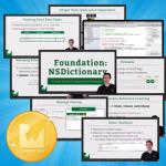 Introducing raywenderlich.com Video Tutorials (Beta)! | Ray Wenderlich