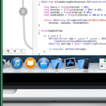 Developing modern apps for iOS 7