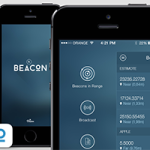 elBeacon iOS