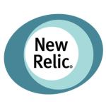 Optimizing Application Performance with New Relic for iOS – Tuts+ Code Tutorial