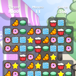 How to Make a Game Like Candy Crush