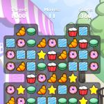 Make a Game Like Candy Crush – Swift Tutorial