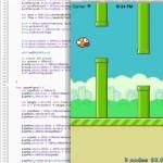 Developer Recreates Flappy Bird In Apple's New Swift Programming Language