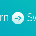 Learn Swift: A no-frills introduction to Swift