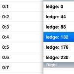ViewDeckSegues for Mac OS X – Cocoa Controls