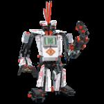 LEGO.com  Mindstorms