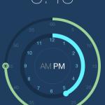 EFCircularSlider for iOS – Cocoa Controls