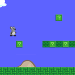 Sprite Kit Tutorial: How to Make a Platform Game Like Super Mario Brothers – Part 1   Ray Wenderlich