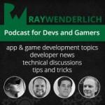 Cocoa Design Patterns: The raywenderlich.com Podcast Episode 3 | Ray Wenderlich