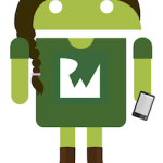 Make Your First Android App: Part 1/3 | Ray Wenderlich