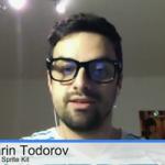 Cocos2D vs Sprite Kit vs Unity 2D Tech Talk Video | Ray Wenderlich