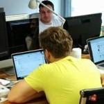 EL Hackathon: Two days of coding wild ideas