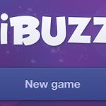 iBuzz – iPhone game made on EL Hackathon