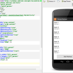 Android Development Tips For iOS Devs