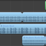 Audio Tutorial for iOS: Converting and Recording