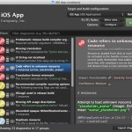 Faux Pas – Xcode Project Analyzer For Avoiding Bugs, Maintainability And Style Issues