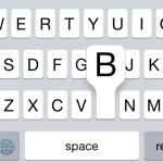 Open Source iOS Custom Native-Like Keyboard